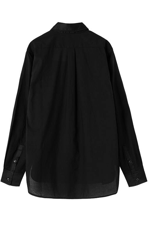 Рубашка «LIAVIA»