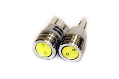Светодиодные лампы T10/W5W Sho-me Pro-101