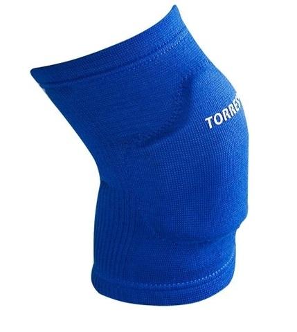 Наколенник волейбольный TORRES Comfort PRL11017-03