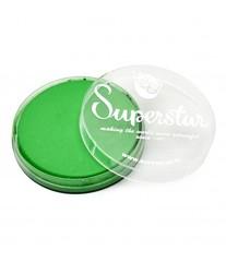 142 Аквагрим Superstar 16 гр зеленый светлый