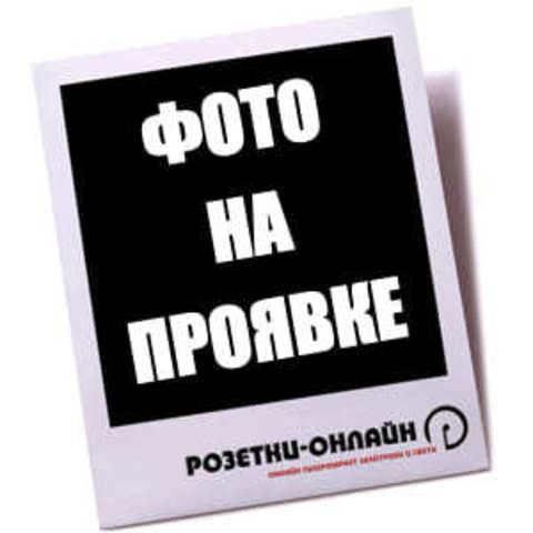 Выключатель 2 полюсный 10А 250В~. Цвет Белый. Fontini DO(Фонтини До). 33314171