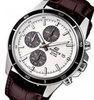 Купить Наручные часы Casio EFR-526L-7AVUDF по доступной цене
