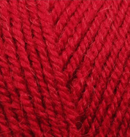 Купить Пряжа Alize Alpaca Royal Код цвета 056 | Интернет-магазин пряжи «Пряха»
