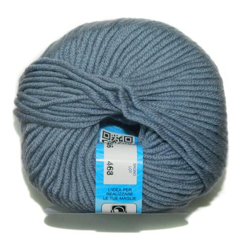 Купить Пряжа BBB Full Код цвета 8746 | Интернет-магазин пряжи «Пряха»