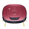 Робот-пылесос LG VR6670LVMP
