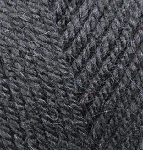 Купить Пряжа Alize Alpaca Royal Код цвета 060 | Интернет-магазин пряжи «Пряха»