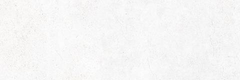 Плитка настенная Сонора 7 белый 250х750