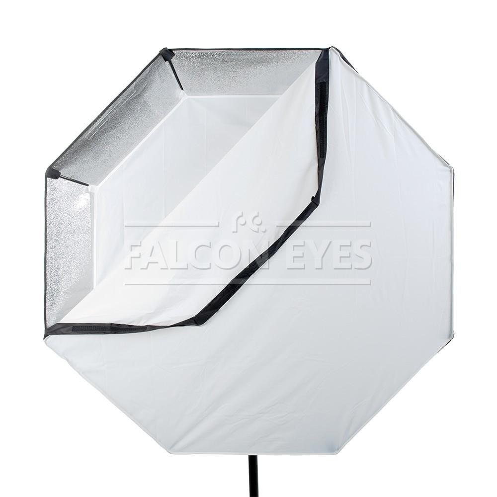 Falcon Eyes FEA-OB20 BW