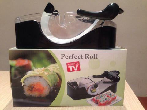 Машинка Perfect roll для приготовления роллов