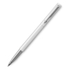 Parker Vector - Standart White, ручка-роллер, M
