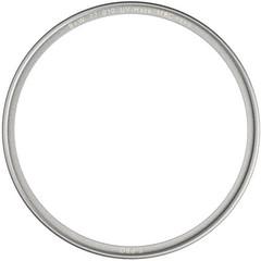 Светофильтр B+W 72mm T-PRO UV Filter