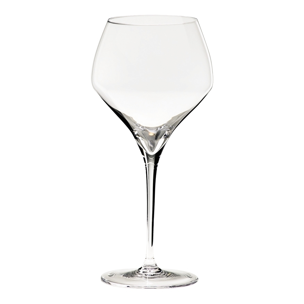 Набор из 2-х бокалов для вина Riedel Oaked Chardonnay, Vitis, 690 мл riedel набор бокалов для красного вина pinot nebbiolo 690 мл 2 шт 0414 07 riedel