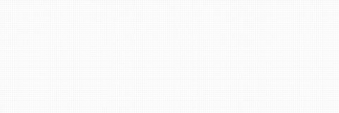 Плитка настенная Joy White 600х200