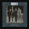 Kiss / Dressed To Kill (LP)