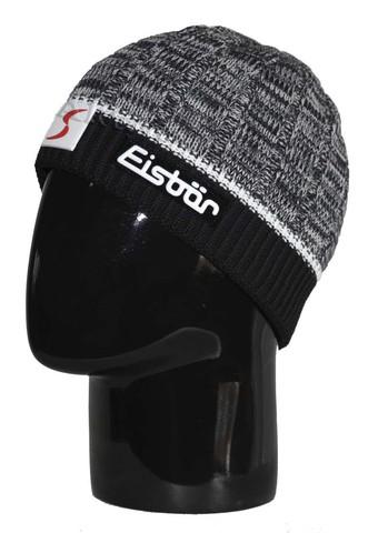 Картинка шапка Eisbar theo sp 009