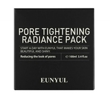 Маска для сужения пор и сияния кожи Eunyul Pore Tightening Radiance Pack