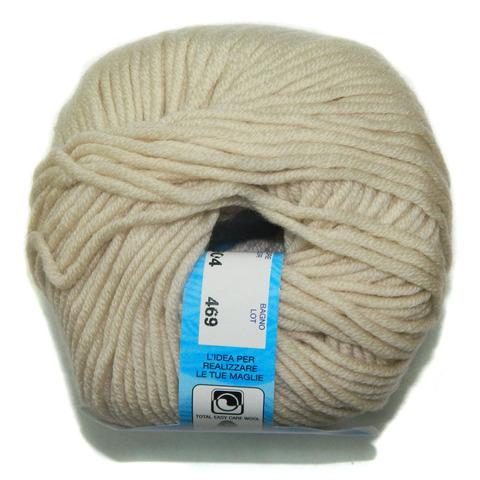 Купить Пряжа BBB Full Код цвета 9904 | Интернет-магазин пряжи «Пряха»
