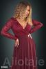 Платье - 28105