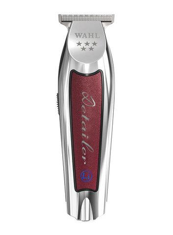 Машинка для окантовки Wahl Cordless 8171-016 Detailer Li