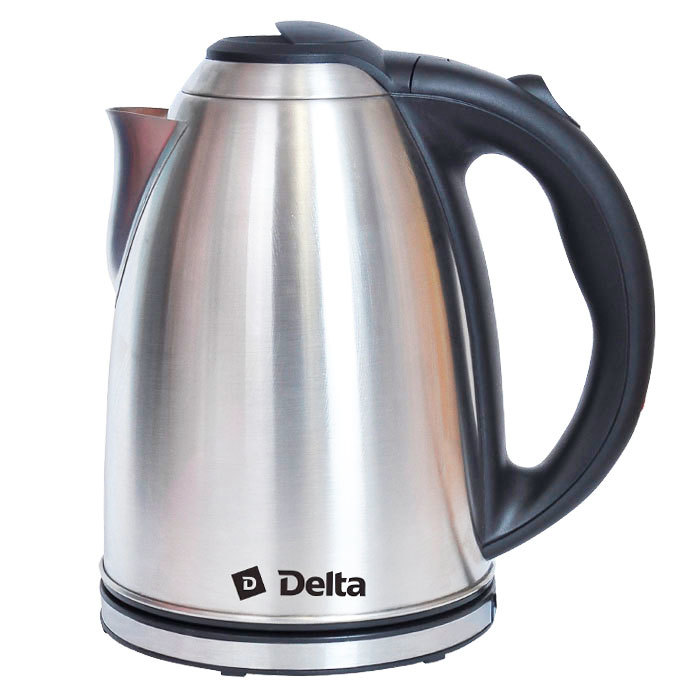 Чайник Delta DL-1032 (РОССИЯ)