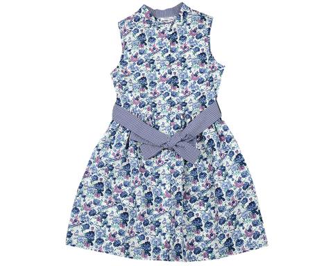 Платье Mini-Maxi (арт.UD4597-2)