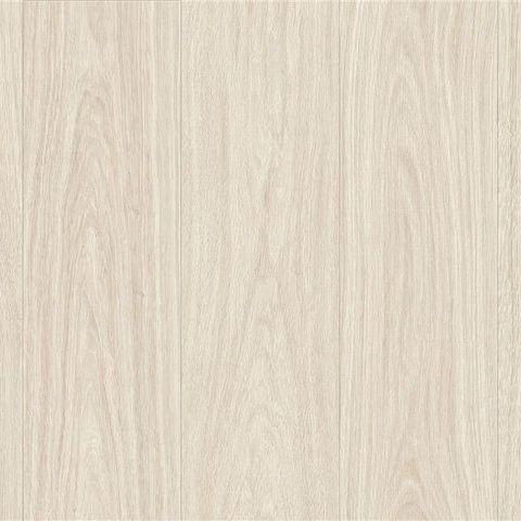 Виниловый ламинат Pergo Optimum Click Plank V3107 Дуб нордик белый 40020
