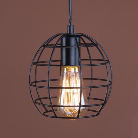 Подвесной светильник 1109 by Art Retro