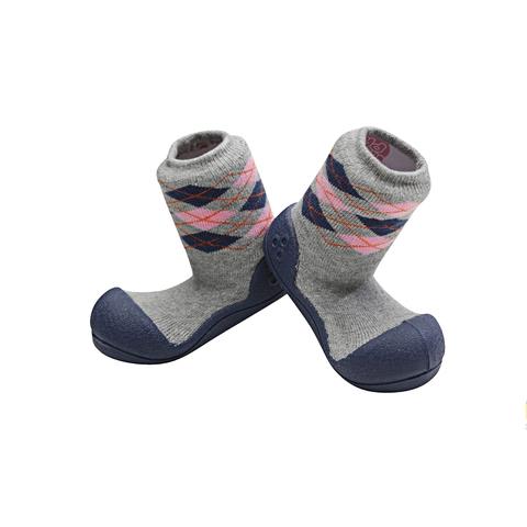 купить носочки attipas