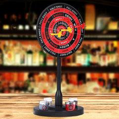 Игра алкогольная «Пьяный дартс», фото 5