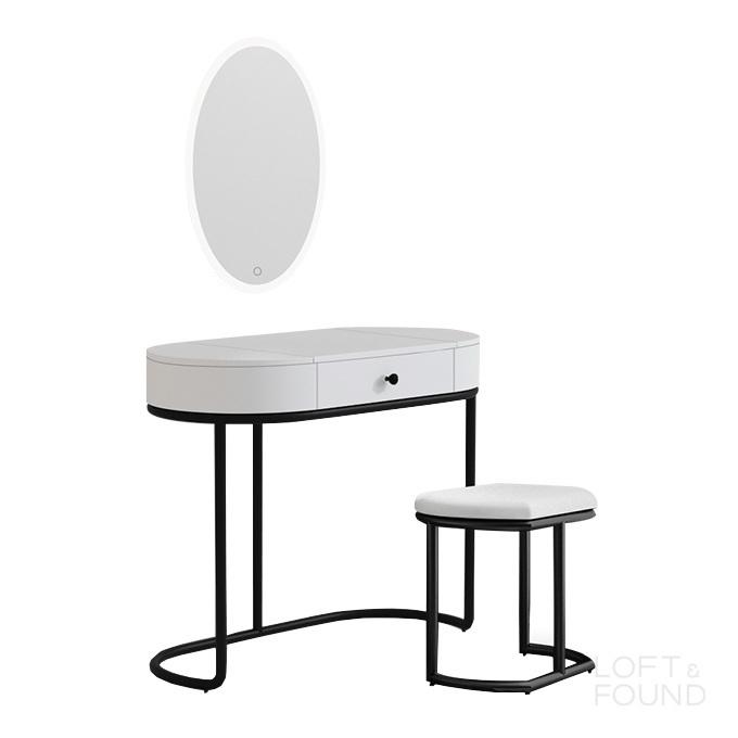 Туалетный столик Yimeier