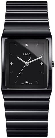 RADO R21700702