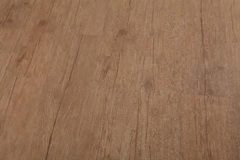 Кварц виниловый ламинат Decoria Mild Tile DW 1401 Дуб Тоба