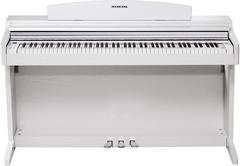 Цифровые пианино Kurzweil M-1