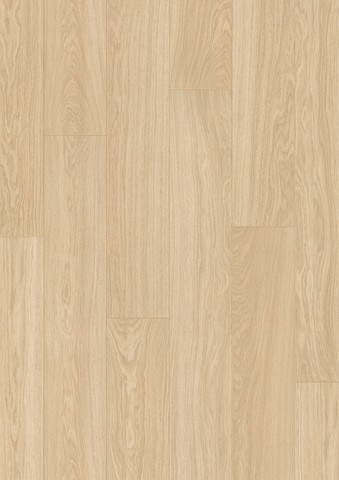 Oak white oiled | Ламинат QUICK-STEP UFW1538