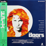 The Doors / An Oliver Stone Film (2LD)