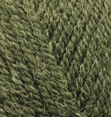 Купить Пряжа Alize Alpaca Royal Код цвета 567 | Интернет-магазин пряжи «Пряха»
