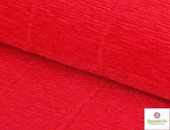 Гофрированная бумага пр.Италия 180 гр №589
