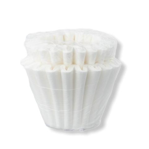 Фильтр одноразовый для дриппера DECEMBER (50 шт)