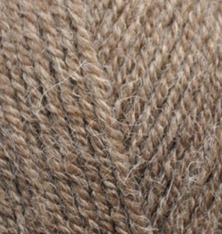 Купить Пряжа Alize Alpaca Royal Код цвета 688 | Интернет-магазин пряжи «Пряха»