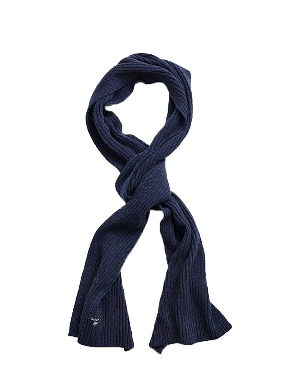 Gant шарф 9920002.410
