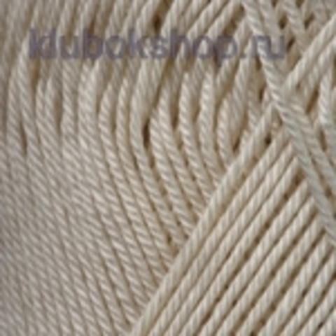 YarnArt Begonia 6194