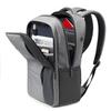 Рюкзак ASPEN SPORT AS-B96 Серый