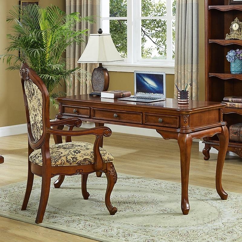 Письменный стол Accor