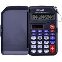 Калькулятор № 568/328A