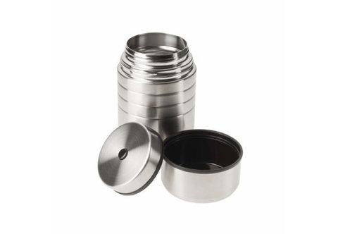 Термос для еды Esbit Majoris FJ800TL-S (0,8 литра), стальной