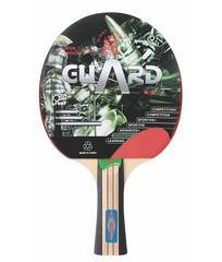 Ракетка для настольного тенниса GIANT DRAGON GUARD