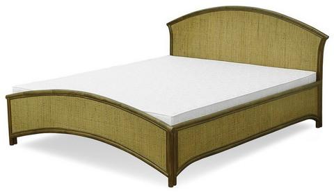 """Двуспальная кровать """"Мечта-2"""""""