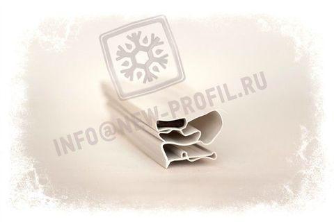 Уплотнитель 65,5*57 см для холодильника Стинол RFNF305A,008 (морозильная камера) Профиль 015