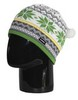 Картинка шапка Eisbar breeze 623