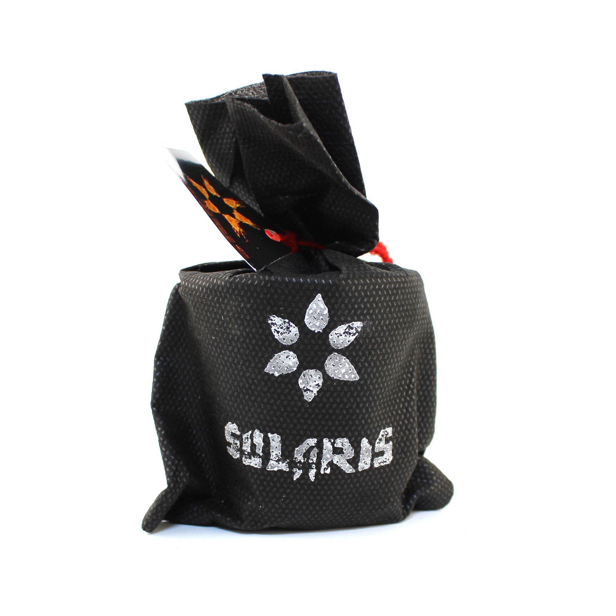 Фирменная упаковка Solaris Charon